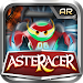 Download AsteRacer 1.1 APK