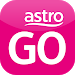 Download Astro GO - Watch TV Shows, Movies & Sports LIVE 8.2.4 APK