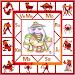 Download AstroSoft AIO-Tamil Astrology 2.0.2 APK