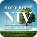 Download Audio Bible NIV Free 2.3 APK