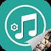 Download Audio Manager Gallery Vault: Hide photos-videos 1.0.12 APK