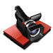 Download Audio and Video Recorder Lite 24.0.0(Lite) APK