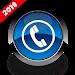 Download Auto Call Recorder 2019 1.70 APK