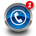 Download Automatic Call Recorder 1.61 APK