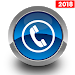 Download Auto Call Recorder 2018 1.61 APK