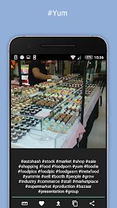 Download AutoHash 1.5.1 APK