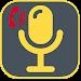 Download Automatic Call Recorder - Pro 1.0 APK
