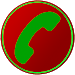 Download Automatic call recording 2018 1.8.17 APK