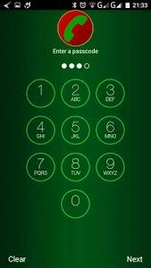 Download Automatic call recording 2018 1.8.17 APK