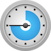Download Awesome Time Logger Free 2.6.6 APK