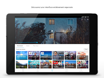 Download B.tv 12.3.9 APK