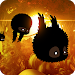 Download BADLAND 3.2.0.35 APK