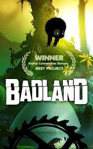 Download BADLAND 3.2.0.35 APK
