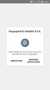 Download BAWAG P.S.K. 6.5.1 APK