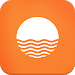 Download BOP Mobile 1.3.0.0 APK