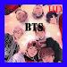 Download BTS Art Wallpapers HD 3.0 APK