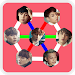 Download BTS hexagon 1.0.2 APK