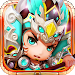 Download Bá Vương Tam Quốc 2.2 2.2.0 APK