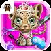 Download Baby Animal Hair Salon 2 2.0.2 APK