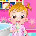 Download Baby Care & Dress Up Game 0.1 APK