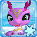 Download Baby Dragons: Ever After High™ 2.8.1 APK