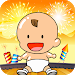 Download Baby Fireworks Fun 10.0.1 APK