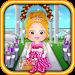 Download Baby Hazel Flower Girl 15 APK