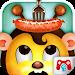 Download Baby Kitchen Cooking 1.0.3 APK