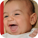 Download Baby Laughing Sounds 1.1 APK