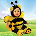 Download Baby Photo Montage 1.5 APK