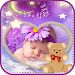 Download Baby Picture Frames 6.9 APK