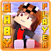 Download BabyPlayer Addon for Minecraft 1.1 APK