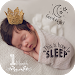 Download Baby Story Photo Editor 1.7 APK
