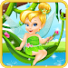 Download Baby Tinkerbell Care 1.0.5 APK