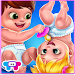 Download Baby Twins - Newborn Care 1.0.5 APK