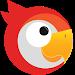 Download Baca - Berita Indonesia 2.2.2.0 APK