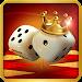 Download Backgammon King Online 2.7.3 APK