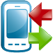 Download Backup Your Mobile 2.3.08 APK