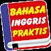 Download Bahasa Inggris Praktis 1.0 APK