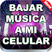 Download Bajar música gratis a mi celular MP3 guides 1.3 APK