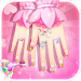 Download Magic Princess Manicure 2 1.0.9 APK