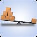 Download Balance 1.2 APK