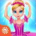 Download Ballet Dancer 1.5.2 APK