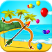 Download Balloon Shooting : Smash Hit The Rising Up Balloon 1.5 APK