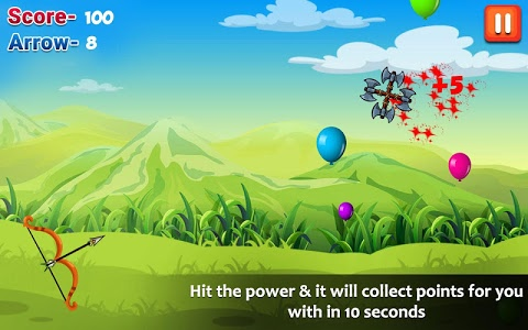Download Ballon Shooting 1.4 APK