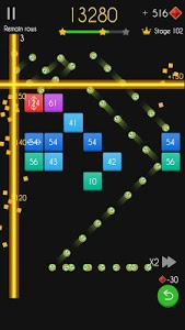 Download Balls Bricks Breaker 2 - Puzzle Challenge 1.21.150.1731 APK