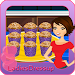 Download Banana Muffins - Cake Maker 1.0.3 APK