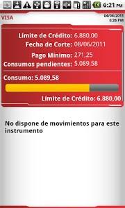 Download Banca Movil Banco Bicentenario 1.1 APK