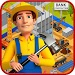 Download Bank Construction & Repair - Builder Game 1.0 APK