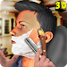 Download Barber Shop Mustache and Beard Styles Shaving Game 1.1 APK